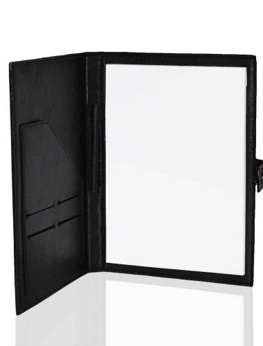 PROFESSIONAL NOTEPAD JOURNAL